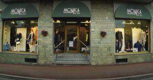 Monica Moda