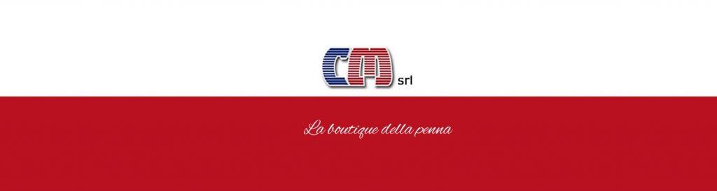 C.M. Boutique della penna