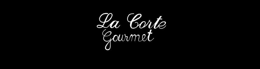 La Corte Gourmet