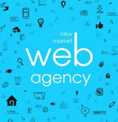 Web Agency NMI offerta sito one page