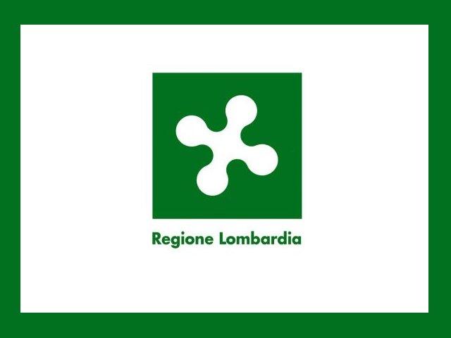 Notizie dalla Regione Lombardia