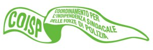 COISP Coordinamento per l'Indipendenza Sindacale delle forze di Polizia