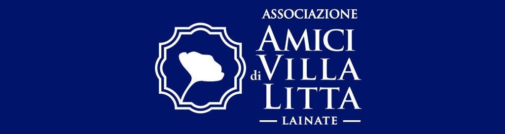 Associazione Amici di Villa Litta