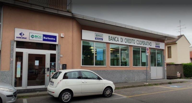 BCC Barlassina Credito Cooperativo Italiano di Lainate