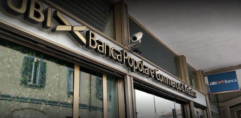 UBI Banca Lainate