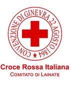 Croce Rossa Italiana Comitato di Lainate
