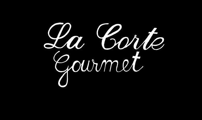 La Corte Gourmet Lainate