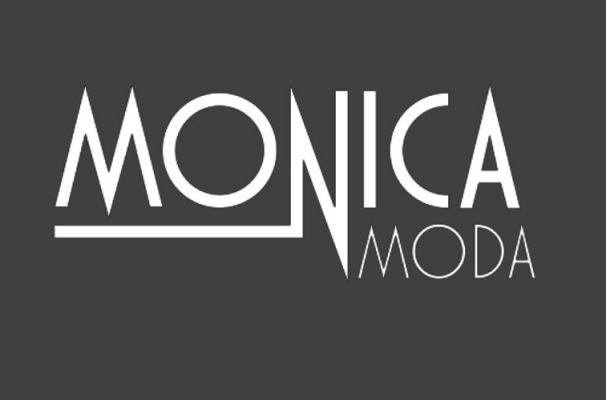 Monica Moda Lainate