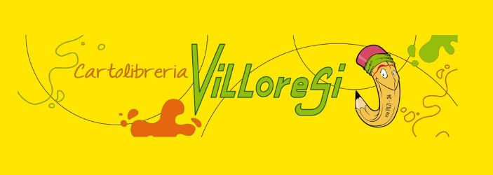 Cartolibreria Villoresi Lainate