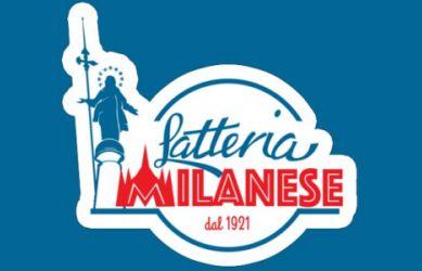 Latteria Milanese Lainate