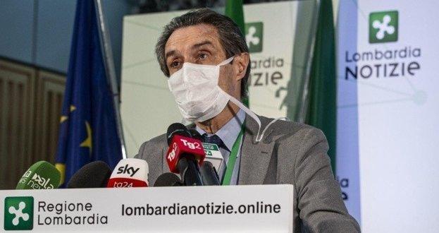 Lombardia Notizie online