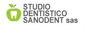 Studio dentistico Sanodent