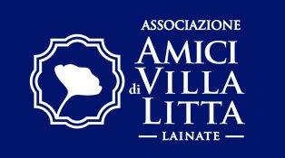 Associazione Amici di Villa Litta Lainate