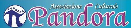 Associazione Pandora