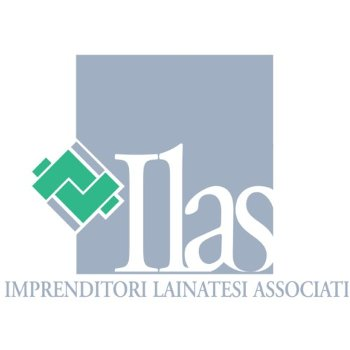 ILAS Imprenditori Lainatesi Associati Lainate