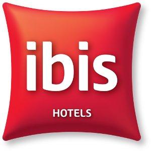 Ibis Hotel Lainate