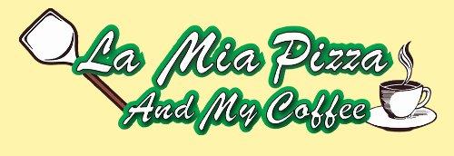 La Mia Pizza Lainate