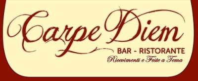 Carpe Diem Bar Ristornate a Lainate