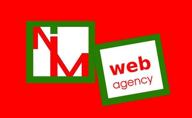 New Market Italia Web Agency a Lainate