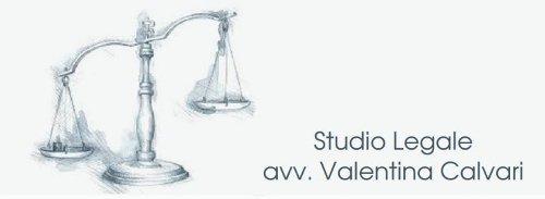 Studio Legale avv. Valentina Calvari Lainate