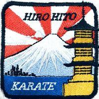 Hiro Hito Karate Lainate
