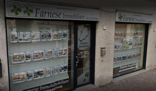 Farnese Immobiliare