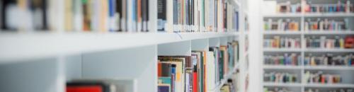 Servizi alle biblioteche